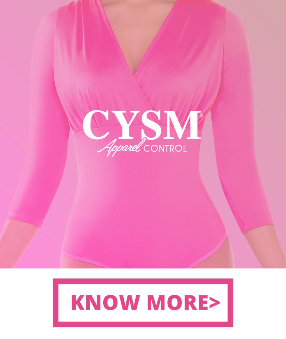 body apparel