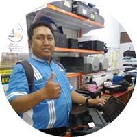 Customer 2