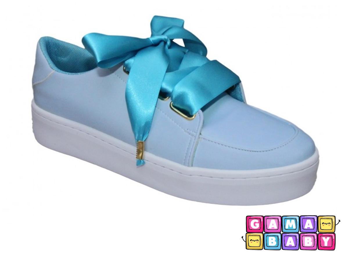 740 Camaleon azul