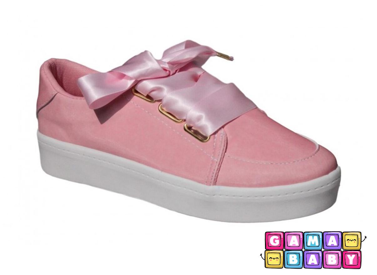 740 Camaleon rosa