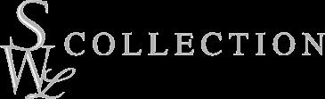 SWL Logo