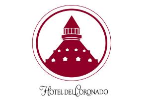 Hotel Del Coronado Hotel