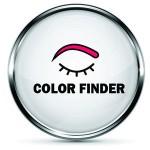 softap-color-finder-tool