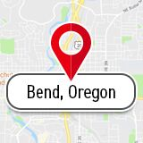 Reviewer: Jim S. from Bend, Oregon