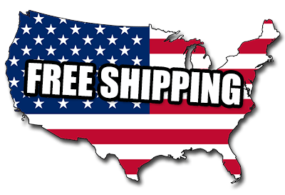 free shipping usa provitalize better body