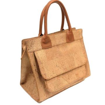 The Holly Cork Handbag
