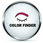 softap-color-finder-tool