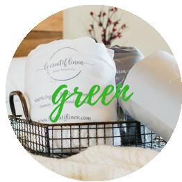 Green Sheets