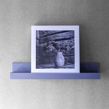 Wall Shelves at Rinkit.com