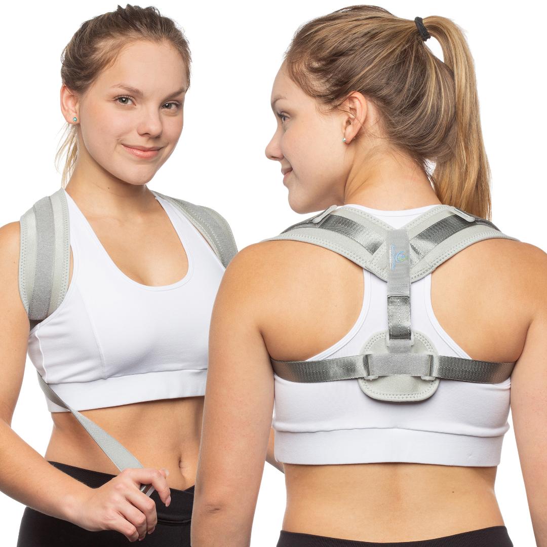 Posture Corrector Brace for Women