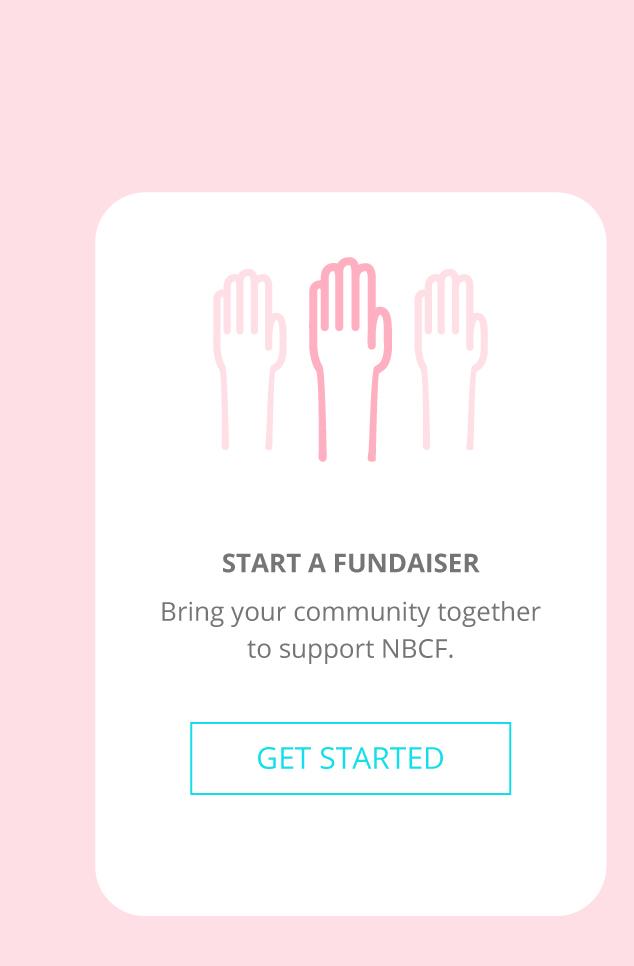 https://www.nationalbreastcancer.org/breast-cancer-fundraising