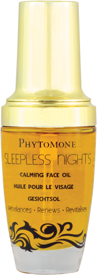 Best Face Oil Foe Mature Skin