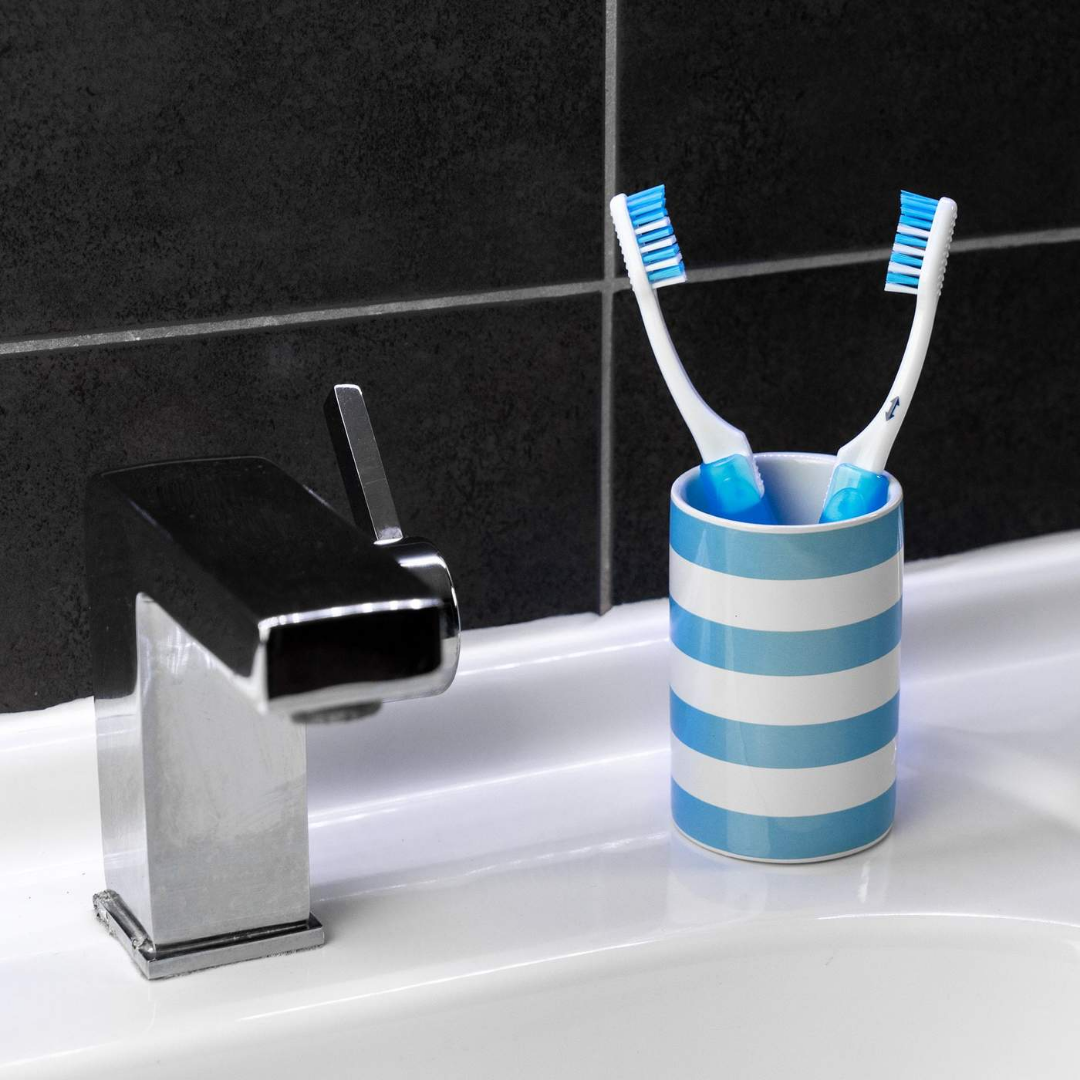 Toothbrush Holders at Rinkit.com