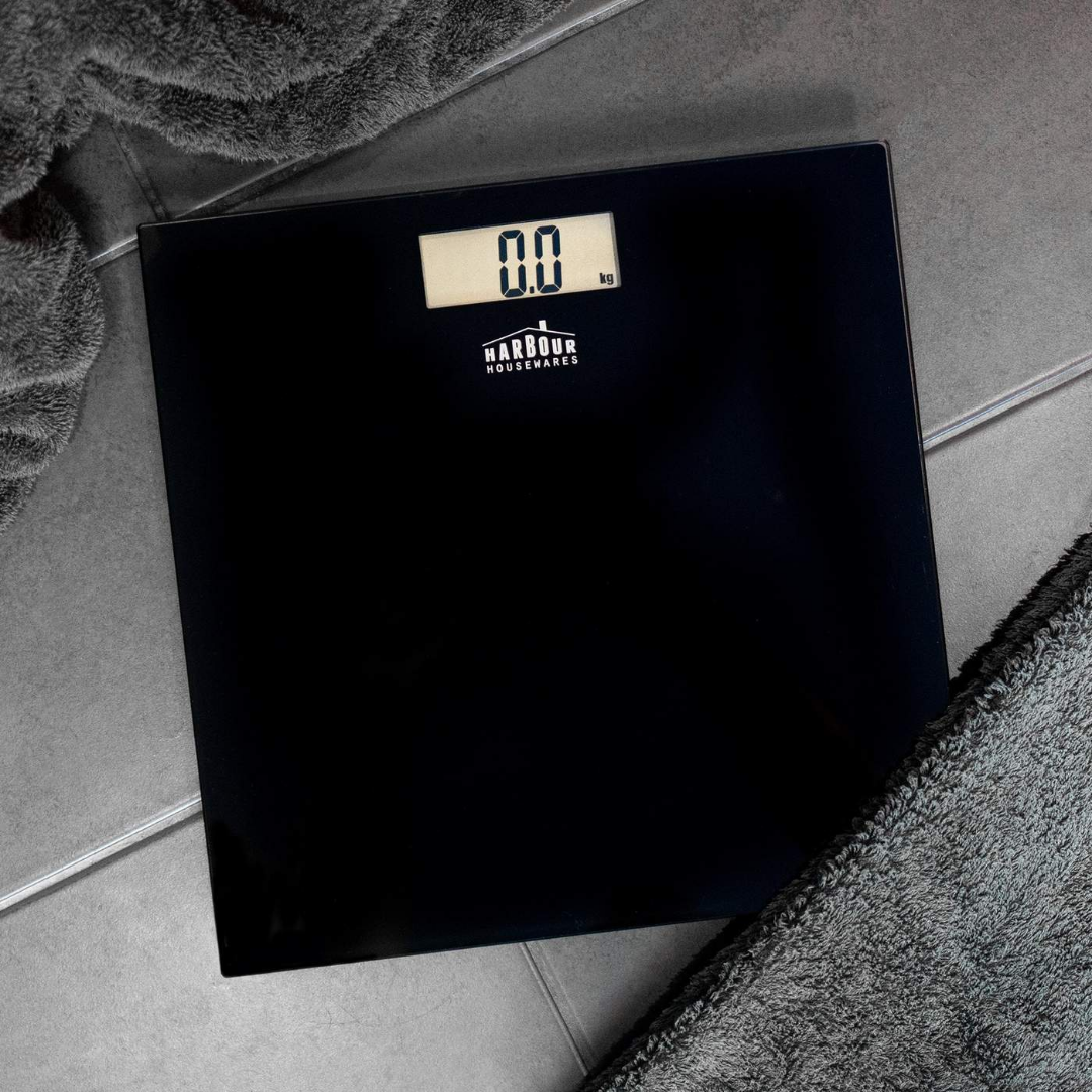 Bathroom Scales at Rinkit.com