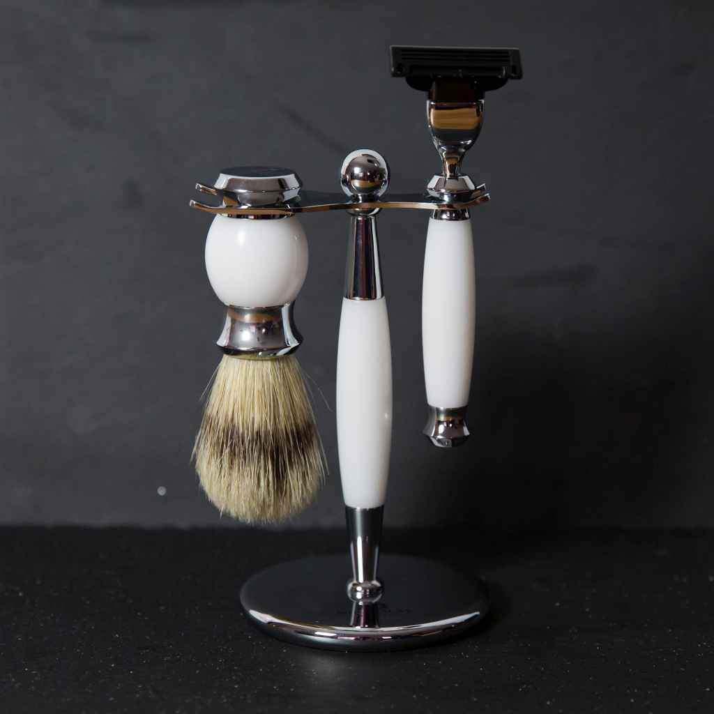 Beauty and Shaving at Rinkit.com