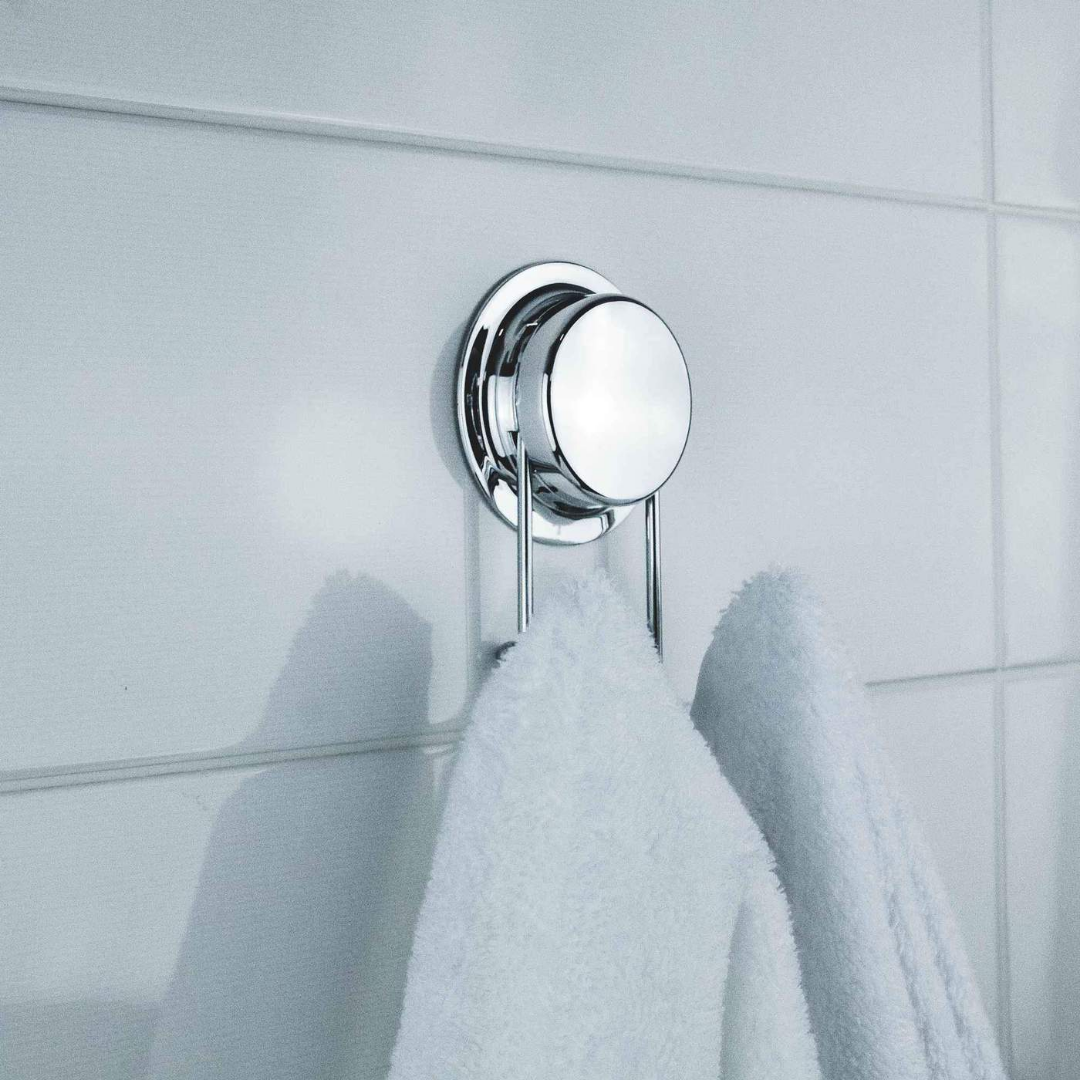 Bath and Shower Accessories at Rinkit.com