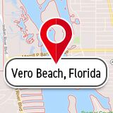 Reviewer: Mike T. from Vero Beach, Florida