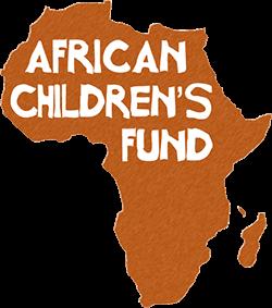 african childrens fund