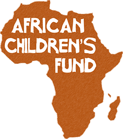 african childrens fund
