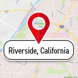 Reviewer: Dennis W. from Riverside, California