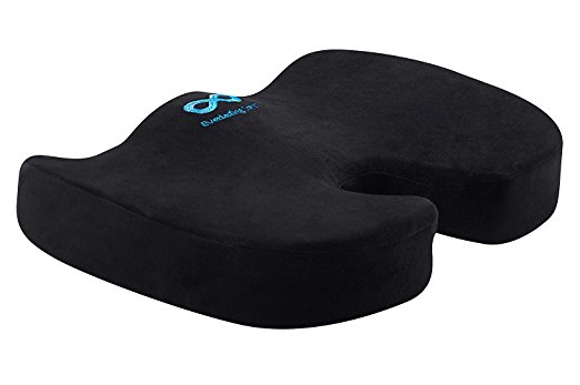 everlasting_comfort_memory_foam_seat_cushion