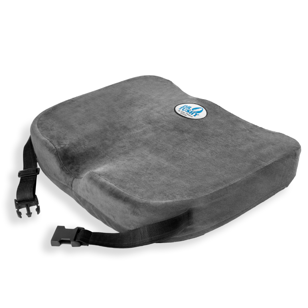 comfilife seat cushion