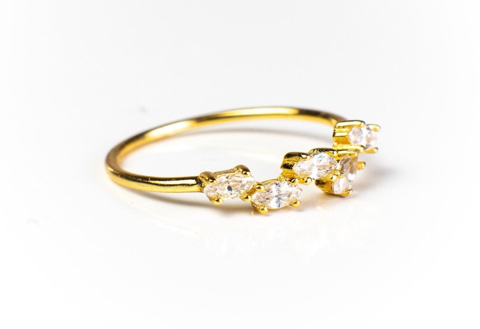 Genna Ring