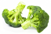 Broccoli Greens Superfood Drink #UpgradeYourNutrition #LeanGreens #broccoli