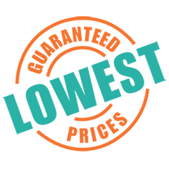 The Rusty Marquee Lowest Prices Guaranteed
