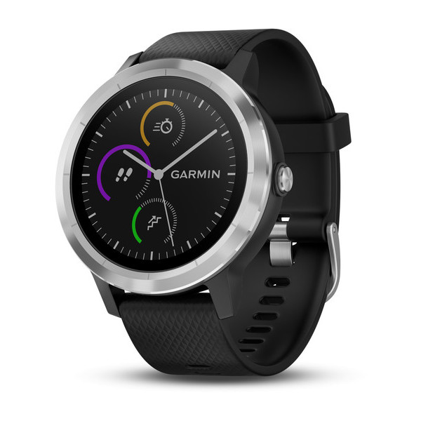 Vivoactive 3 Stainless