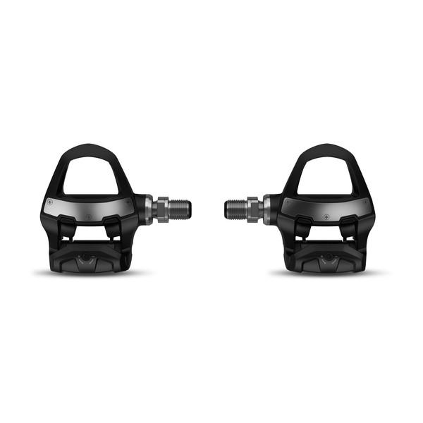 Garmin Vector 3 Dual