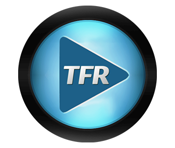 TFR Water