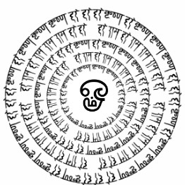 siddha mantras