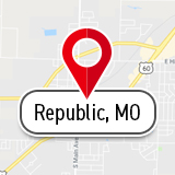 Reviewer: Wendy L., Republic, MO