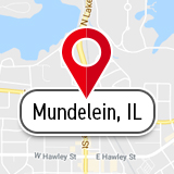 Reviewer: Jerry, Mundelein, IL