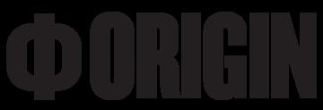 Origin Performance