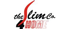 Slimco 4 Home