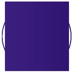 Satisfaction Stamp