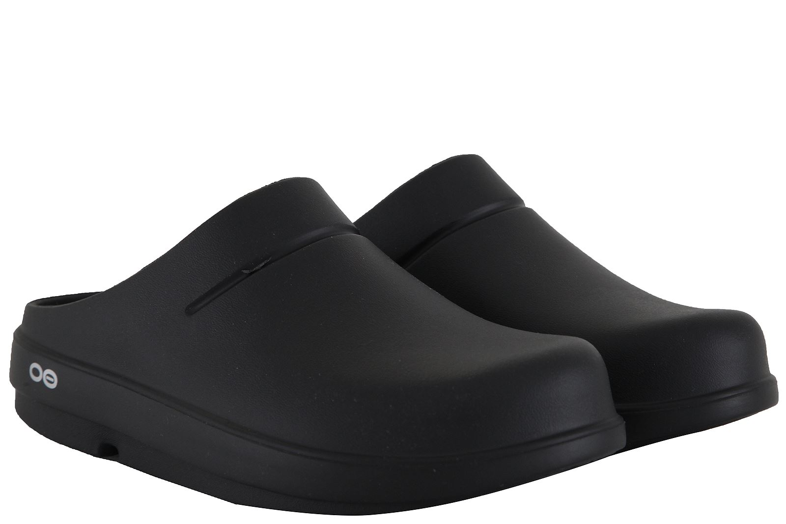 oofas black lclogs