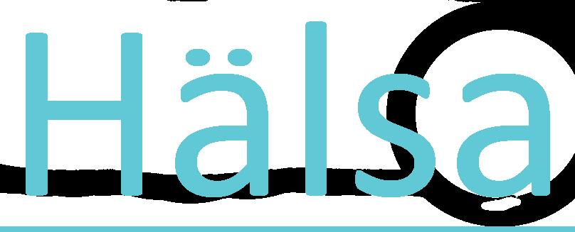 Halsa Essentials Aromatherapy