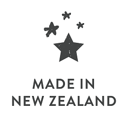 baby clothes made in new zealand