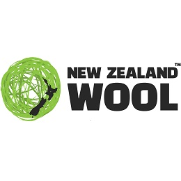 we partner with new zealand wool