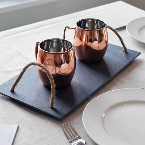 Tableware at Rinkit.com