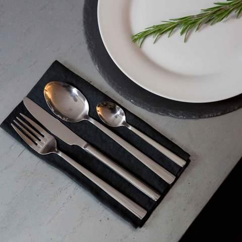 Cutlery & Utensils at Rinkit.com