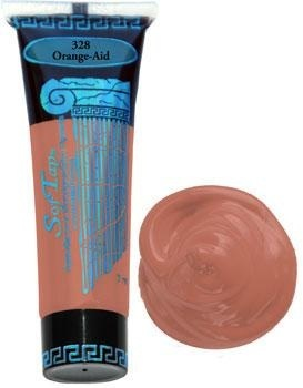 Orange-Aid-Softap-Color