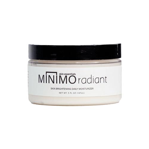 Radiant Skin Brightening Moisturizer