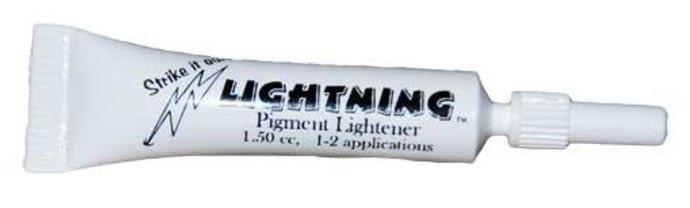 Softap-Lightning-Remover