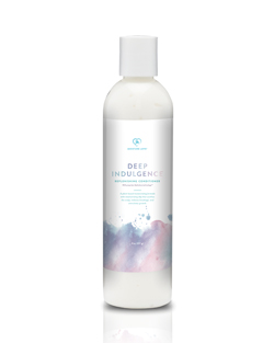 DEEP INDULGENCE REPLENISHING CONDITIONER