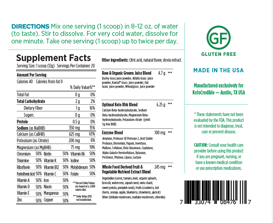 keto-green-label
