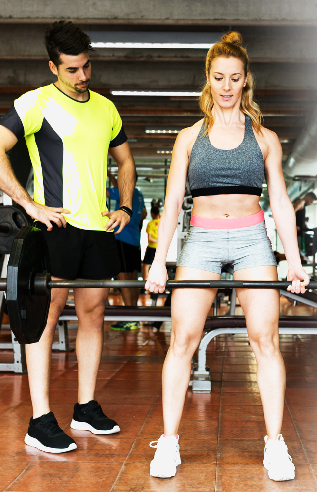 couple-working-out-together